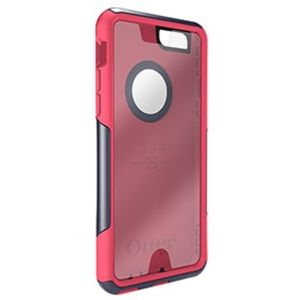 OtterBox Commuter Series Case for IPhone 6/6S NEW